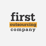 First Outsourcing Company LLC