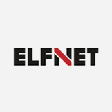 Elfnet Security Systems
