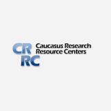 The Caucasus Research Resource Centers