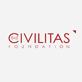 Civilitas Foundation