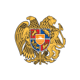 Ministry of transportation of the Republic of Armenia