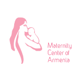 Maternity Center of Armenia