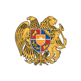 The Government of the Republic of Armenia