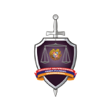 Special Investigation Service of Republic of Armenia