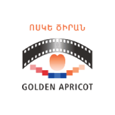 """Golden Apricot"" Fund for Cinema Development"