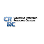 Caucasus Research Resource Centers