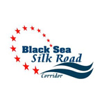 Black Sea - Silk Road Corridor