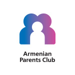 Armenian Parents Club