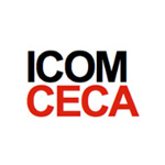 ICOM CECA Annual Conference 2012