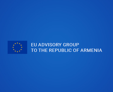 EU Advisory Group to the Republic of Armenia