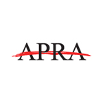 Armenian PR Association