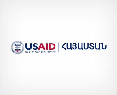 USAID Armenia